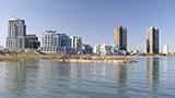 Kanada - Mississauga Hotels