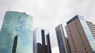 บราซิล - โรงแรม โนโวแฮมเบอร์โก