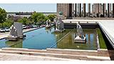 Argentina - Rosario hotels