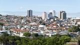 Brasil - Hotéis Taubaté
