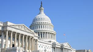 Etats-Unis - Hôtels Washington D. C.