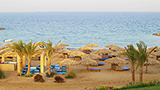 Egypt - Hurghada hotels