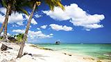 Mauritius - Hotéis Flic En Flac