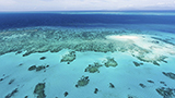 Austrália - Hotéis Cairns