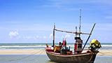 Tayland - Hua Hin Oteller