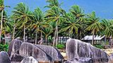 Indonesië - Hotels Batam