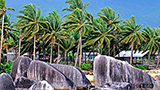 印度尼西亚 - 巴淡岛酒店