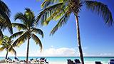 Cuba - Hotéis Varadero