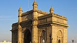India - Hotéis Mumbai