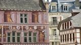 法国 - 萨谢酒店