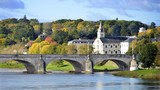 Frankreich - Chambray Les Tours Hotels