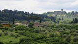 Italy - Sesto Fiorentino Osmannoro hotels