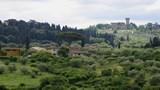 Itália - Hotéis Sesto Fiorentino Osmannoro