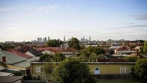 Austrália - Hotéis Fawkner
