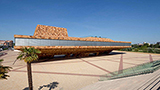 Hiszpania - Liczba hoteli Torrefarrera