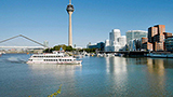 Germany - Essen hotels