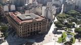 Brasil - Hoteles Guaratinguetá