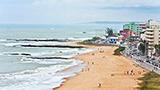 Brazilië - Hotels Macae