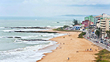 Brasil - Hotéis Macae