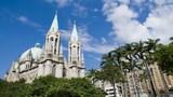 Brazilië - Hotels Tambore