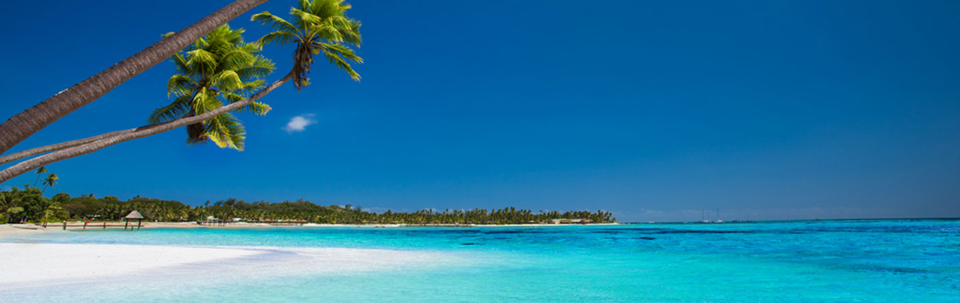 Polinezja Francuska - Liczba hoteli Tahiti