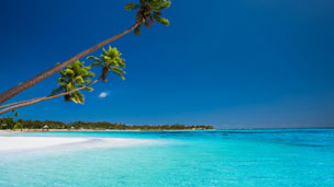 French Polynesia - Hotéis Tahiti