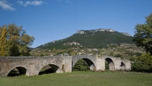 Fransa - Lavaur Oteller