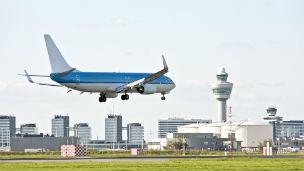 Holandia - Liczba hoteli Badhoevedorp