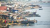 Benin - Benin Oteller
