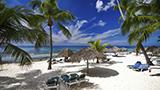Republika Dominikany - Liczba hoteli Republika Dominikany