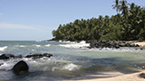 French Guiana - French Guiana hotels