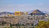 Greece - Greece hotels