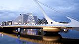 Irlanda - Hoteles Irlanda