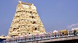 Indien - Indien Hotels