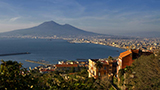 Italien - Hotell Italien