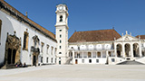 Portugal - Hôtels Portugal