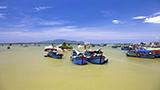 Vietnam - Vietnam Oteller