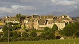 Frankreich - CANTAL Hotels