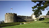 Frankreich - FINISTERE Hotels