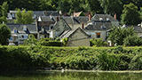 Frankreich - INDRE Hotels