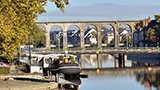 France - MAYENNE hotels