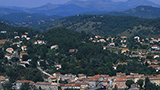 France - ARDECHE hotels