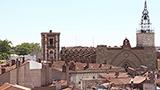 ฝรั่งเศส - โรงแรม พีเรนิส-โอเรียนเทลส์