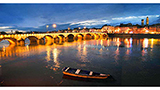 France - SAONE-ET-LOIRE hotels