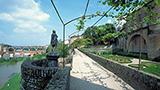 Fransa - TARN Oteller