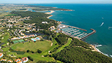 Frankreich - VENDEE Hotels