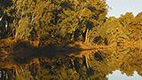 Avustralya - New England ve Riverina Oteller