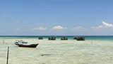 Indonesien - Hotell Kalimantan oriental