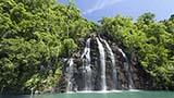 Endonezya - Sulawesi central Oteller