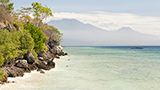 Indonesia - Hotel Java oriental